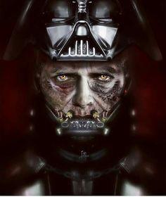 Star Wars always Star Wars Film, Star Wars Fan Art, Star Wars Poster, Anakin Vader, Vader Star Wars, Anakin Skywalker, Darth Vader Death, Darth Vader Face, Darth Maul