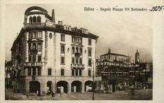 Udine - Piazza XX Settembre - cartolina.jpg
