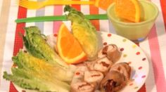 De nombreuses idées et conseils pour cuisiner le lapin avec Lapin de France sur canaltuto.com. #cuisine #plats #recettes #lapin #gourmandise