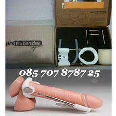 agenobatvimax.net Jual Alat Pembesar Penis dan Pemanjang Penis Alami Tercepat PRO EXTENDER - http://agenobatvimax.net/alat-pembesar-penis-alami-tercepat-pro-extender/