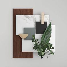 Mood Board Interior, Interior Design Boards, White Interior Design, Material Board, Design Palette, Paint Colors For Home, Colour Schemes, Colorful Interiors, Living Room Decor