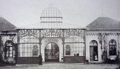 JüdFriedhof-Saaz1 - Žatec – Wikipedia Taj Mahal, Louvre, Building, Travel, Vintage, Viajes, Buildings, Destinations, Traveling