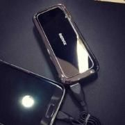Galaxy Phone, Samsung Galaxy, Tablet, Cell Phone Accessories
