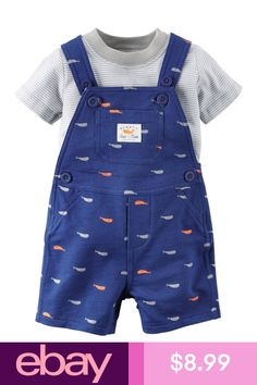 51ecbb47d 24 Best Carter s Baby Boy Clothing images