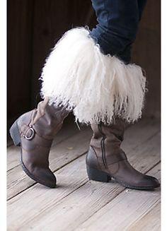 Women's Sale Footwear | Overland