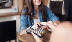 Our free wireless credit card terminal for the small business owner our free wireless credit card terminal for the small business owner that needs to accept credit card payment anytime and anywhere colourmoves