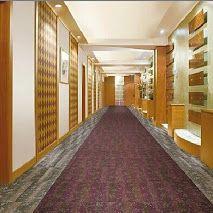 carpet for corridors, carpet for hotels.