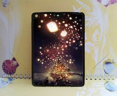 Disneylight  for ipad 2 caseipad mini 2 caseipad by AlreadyGift, $27.68  If I should ever have need for another iPad mini case, this is the one