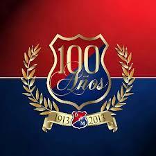 cien años !