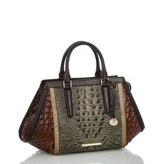05d1c7253a98 17 Best Over 50 Fashion - Fall Handbags images