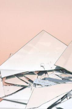 shardsofglass