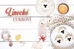 Linecké cukroví – pět rad k pečení a jeden návrat k tradici Stuffed Mushrooms, Symbols, Baking, Christmas, Stuff Mushrooms, Xmas, Icons, Bakken, Weihnachten