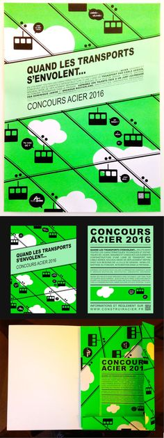 Home - ConstruirAcier Transport, Map, Corporate Design, Pageants, Steel, Location Map, Maps