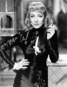 manpower marlene dietrich | marlene dietrich manpower 1941 | Marlene Dietrich