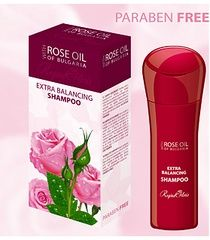 Bulgarian rose oil is the most precious, expensive and difficultly derived essential oil in nature. Rose Oil, Love Symbols, Shower Gel, Body Lotion, Shampoo, Essential Oils, Fragrance, Cosmetics, Bulgarian