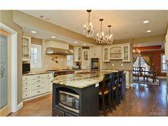 Denver Home for Sale - Great Remodeled Home in Hilltop