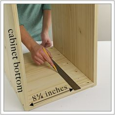 How-to-Install-Drawer-Slides---Step-1-copy copy