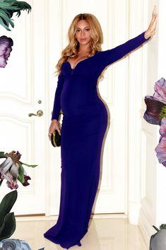 d8c65e48217bc Drake, Beyonce, Hollywood Divas, Stylish Outfits, Maternity Fashion, Maternity  Style,