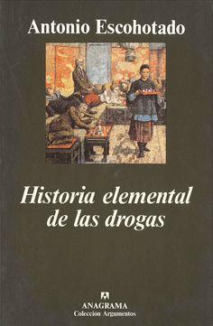12 Ideas De Writters Escritores Personajes De La Historia Artes Literarias