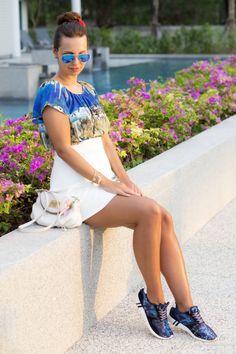 felice-invita-fashion-and-lifestyle-mode-blog-muenchen-styleblog-munich-blogger-deutschland-fashionblogger-bloggerdeutschland-lifestyleblog-modeblog-germanblogger-streetstyle-miami-sneaker-gant-footwear-DSC06028e