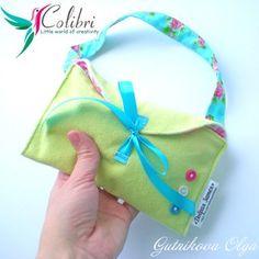 """""""Colibri """" развивающие игрушки ручной работы"""