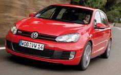 Volkswagen Golf Diesel Cabriolet Car, from only + vat per month Volkswagen Golf, Great Deals, Diesel, Vehicles, Sports, Cars, Diesel Fuel, Hs Sports, Autos