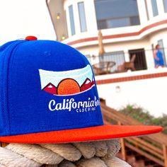 California Good   #california #californiagood #carlsbad