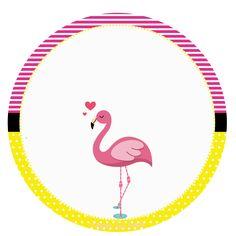 Tag-redonda-personalizada-gratis-flamingo1.png 827×827 píxeis