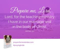 MARRIAGE ARMOR FOR THE #PRAYINGBRIDE - Teaching Ministry in Marriage