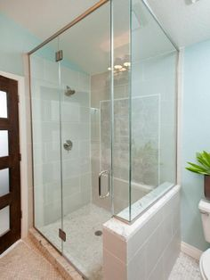 1000 Ideas About Stand Up Showers On Pinterest Shower Designs Showers And