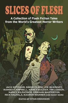 "My story ""Rudy Jenkins Buries His Fears"" is in this anthology with Jack Ketchum, Ramsey Campbell, Tim Lebbon, Graham Masterson and many other talented authors. Horror Icons, Horror Films, Ramsey Campbell, Kevin James, Moon Book, Horror Fiction, Dark Moon, Retro Toys, The World's Greatest"