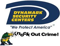 29 Dynamark Security Systems Ideas Security Home Security Systems Security System