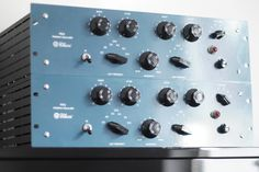 Classi PEQ, amazing classic look, awesome sound! Amazing, Awesome, Filters, Studios, Tube, Rooms, Cool Stuff, Classic, Music