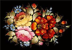 19 de novembro de 2012 - Jacqueline Buriche - Веб-альбомы Picasa
