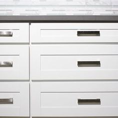 24 best kfd global inc countertop cabinet wholesale images rh pinterest com
