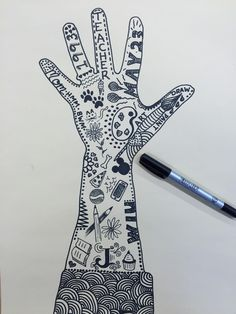 Image result for all about me art