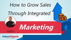 Internet Marketing Strategy - Growing Your Sales Revealed, Step by Step