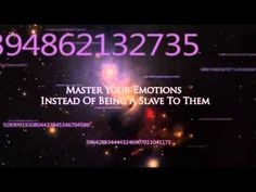 248 Best numerology images in 2019 | Horoscopes, Numerology