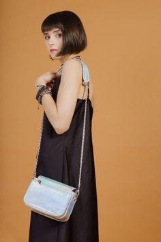 65b413124b82 53 Best Vegan Purses   Handbags images