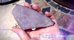 Crystals Tips for Empaths & Highly Sensitive People - Hibiscus Moon Crystal Academy | Crystal Healing | Crystal Healer | Crystal Therapy | Certified Crystal Healer | Crystal Grids | Crystal Healing Course