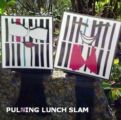 Pulzing Lunch Slam - ZOOO - ZNARFS 1on1s more https://www.instagram.com/p/BG847drimNZ/?taken-by=thierjungberlin_pulzingznarfs #leadership #management #manager #pulse www.pulzing.com