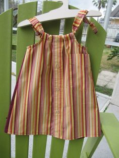 Making several dresses for the Mt. Dora show. Florida State anyone?  sold Lake Mary 11/15
