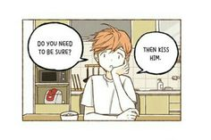 Super Secret Super Secret Webtoon, Line Web, Lore Olympus, Manhwa, Comics, Projects, Anime, Log Projects, Blue Prints