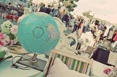 Flea Market Adventures #Flea #Market #Vintage #Retro