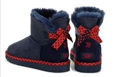 UGG outlet boots at our cheap UGG outlet Usa store tends to be popular with those are crazy about latest fashion. Nike High Heels, Uggs, High Fashion Models, Picture Link, Winter Shoes, Looks Cool, Ugg Shoes, Swagg, Snow Boots