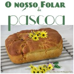 Hot Dog Buns, Banana Bread, Hamburger, Desserts, Food, Diabetes, Portugal, 1, Drink