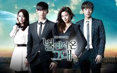 K-Pop music, celebrity news, and K-Drama coverage | Soompi