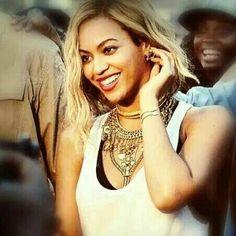50d783f853 529 Best Beyoncé images