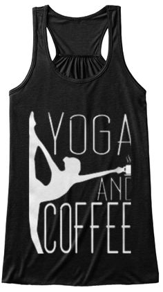 ** This is your  chance  ** with 10.00$ discount !!!  Get it Now Or regret it ForEver => http://buy.teespring.com/Yoga-Coffee   Yoga