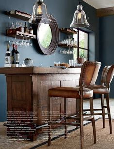 Pottery Barn - Fall 2016 Catalog - Page 106-107 #mypotterybarn